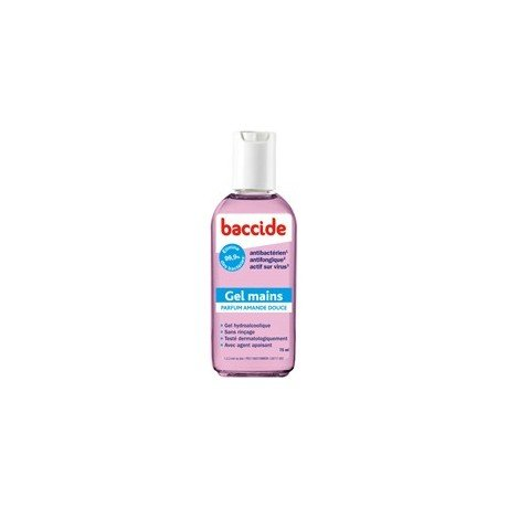 baccide-gel-mains-sans-rincage-amande-douce-75-ml