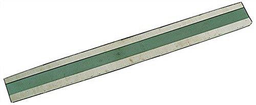 Schaberklinge HM B.65mm f.Art.Nr.812393 BAHCO
