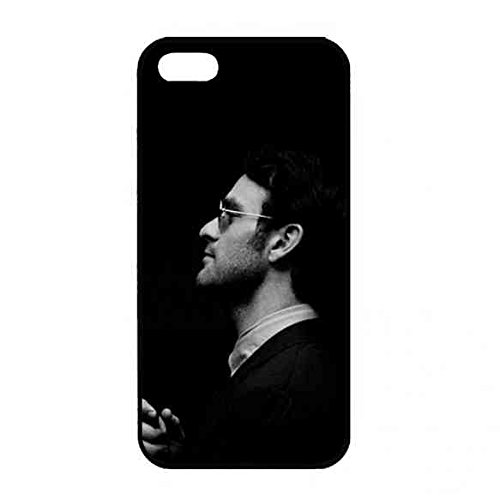 clouds-design-daredevil-logo-phone-coque-for-iphone-5-iphone-5siphone-5-iphone-5s-coque-of-daredevil