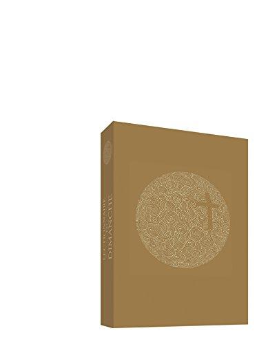 lectionnaire-pour-les-messes-des-dimanches-et-des-ftes-et-solennits-pouvant-l-39-emporter-sur-le-dimanche