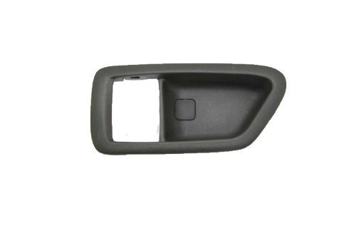 toyota-camry-gray-inside-driver-side-replacement-door-handle-bezel-by-unknown