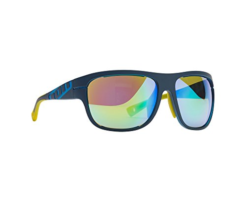 Ion Vision Hype Zeiss Sonnenbrille-Blue/Yellow