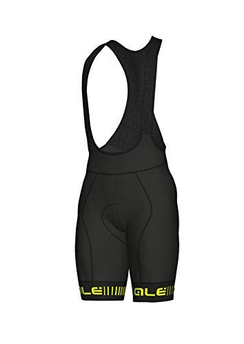Alé15054018短裤,男士,黑色,L-180 / 185