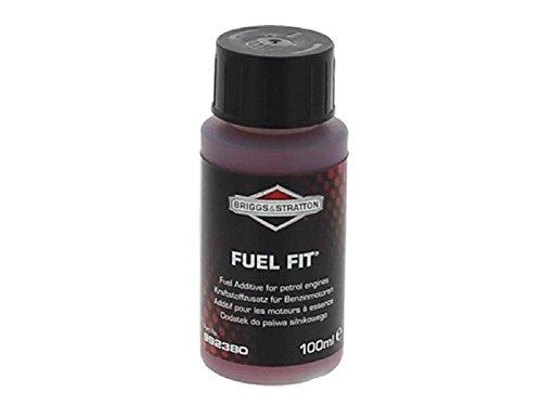 bs-fuel-fit-100-ml-kraftstoffzusatz-fr-benzinmotoren