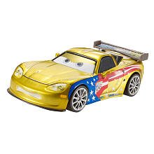 disney-cars-2-fahrzeug-special-edition-jeff-gorvette-mit-metallic-lackierung