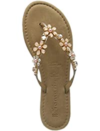 Tamaris Women's 1-1-27138-32 952 Mules