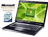 CHEAP DELL LATITUDE D630 LAPTOP, INTEL CORE 2 DUO, 2GB RAM, 60GB HDD, WINDOWS 7