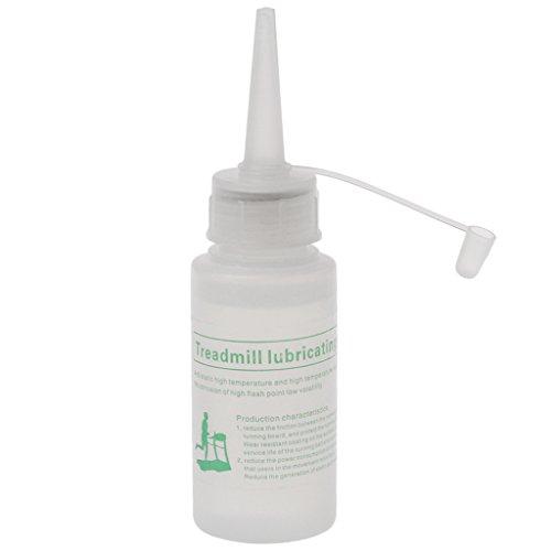 Preisvergleich Produktbild LDA GET Fresh Laufband Schmieröl Laufmaschine Schmiermittel Gürtel Schmieröl Silikonöl