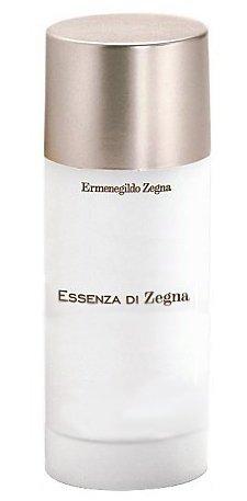 ermenegildo-zegna-essenza-di-zegna-deodorant-spray-150-ml