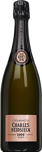 charles-heidsieck-champagne-millesime-brut-rose-vintage-2006-1-x-075-l
