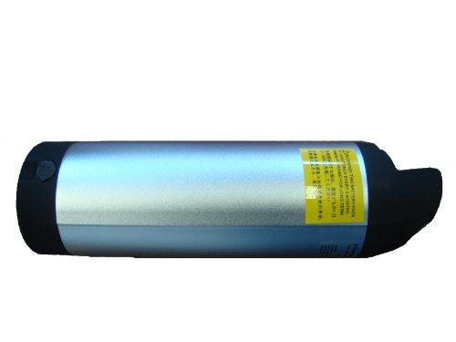 31ItR4eUJcL - New Electric Bike 36V Li-ion Battery 10.4 Ah for rear rack - 3692 Battery