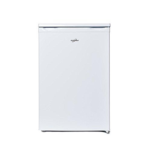 statesman-r155w-under-counter-fridge-with-4-ice-box-55-cm-white