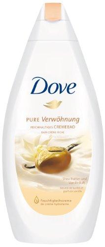 dove-gel-de-bano-con-manteca-de-karite-y-aroma-de-vainilla-paquete-de-3-3-x-750-ml