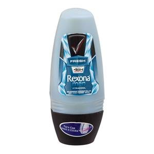 rexona-men-fresh-xtra-cool-roll-on-deodorante-da-viaggio-50-ml