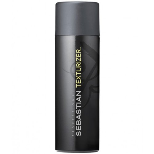 sebastian-sebastian-texturizer-150-ml
