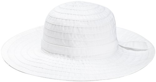 uv-hat-for-women-from-scala-white