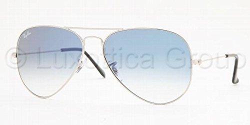 ray-ban-mod-3025-sole-gafas-de-sol