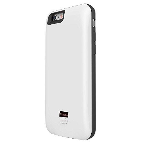 Kosten Juice Plus (Ultra® weiß iPhone 7 Plus 5.5