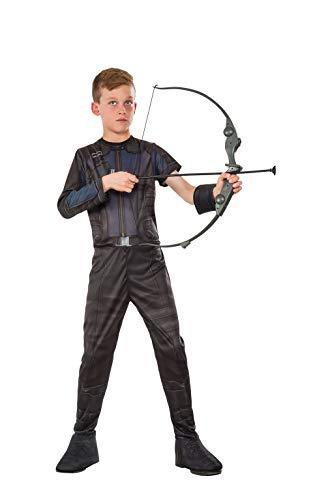 Rubies Costume Co. Inc Hawkeye Bow And Arrow Standard