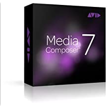 Avid Media Composer v6.5 Mac/Win Students (EDU)