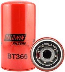 baldwin-filtro-bt365-aceite-o-hidraulico-cubierta