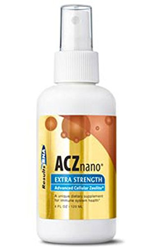 Advanced-Cellular-Zeolite-ACZ-nano-Extra-Strength--2oz-60ml-Spray
