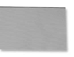 RIBBON CABLE, 68WAY, PER M 191-3003-068 By AMPHENOL SPECTRA-STRIP -