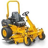 Cub Cadet - Tractor Giro 0 Z5152