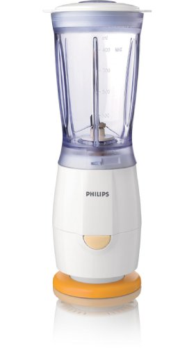 Philips HR2860/55 Mini frullatore