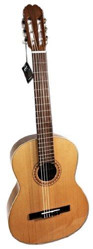 Manuel Rodriguez–(Summerfield Marke) klassischen Gitarre Mod. 508