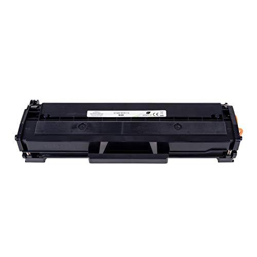 Kineco Toner für Samsung Xpress SL-M2070FW/XEC und Xpress SL-M2026/SEE - 4