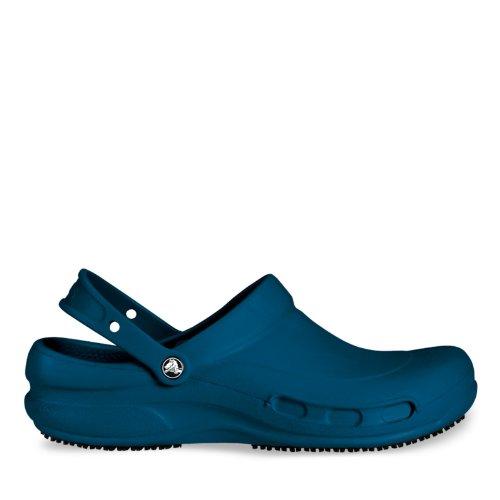 crocsBistroM13 Unisex-ErwachseneSchuhe Marineblau