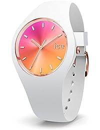 FürIce UhrenUhren Watch Suchergebnis Watch UhrenUhren Auf FürIce Suchergebnis Auf rxBthQdsC