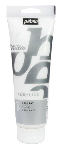 pebeo-colore-acrilico-gel-brillante-studio-250-ml