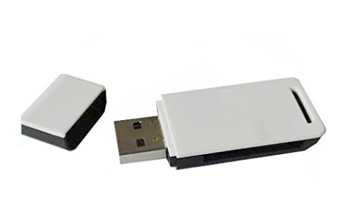 high-speed-sd-sdhc-memory-card-reader-writer-for-digital-photo-frames-supports-both-windows-mac-back