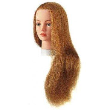 Sibel - Tete D'apprentissage July Blond 45-60 Cm