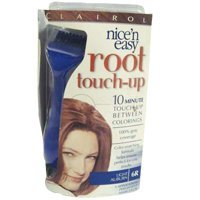 clairol-nice-n-easy-root-touch-up-hair-color-light-auburn-6r-kit-chemische-haarfarbungen