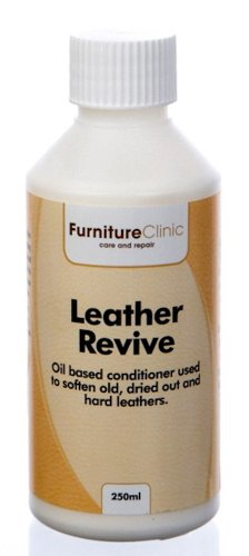 leather-revive-250ml-the-ultimate-leather-conditioner