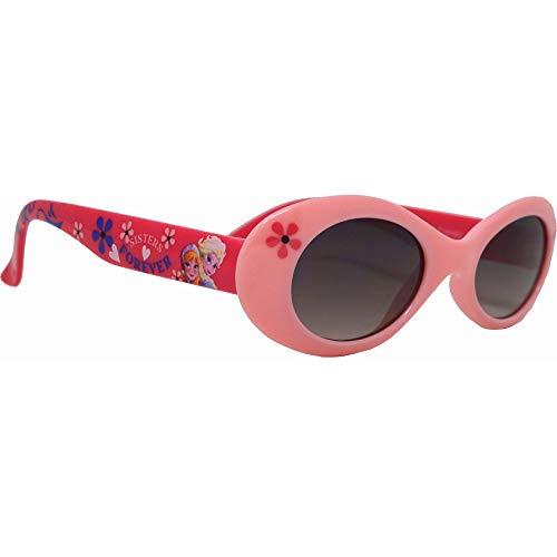 Guizmax Sonnenbrille die Eiskönigin Disney Kind Sommer