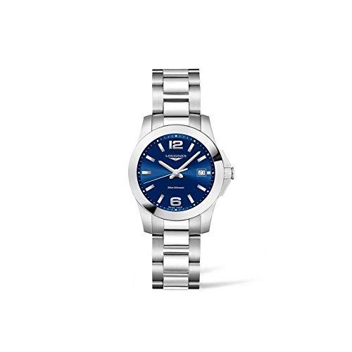 Reloj Longines Conquest L33774966