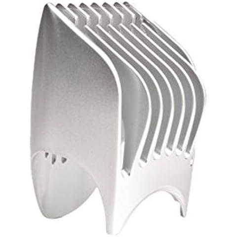 Panasonic WER221S7408 - Peine para cortapelos ER-2201 / 220 / 221