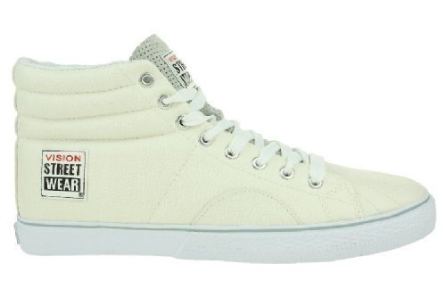 dr1-vision-street-wear-orbsta-hi-herren-sneaker-201794-weiss-10-uk