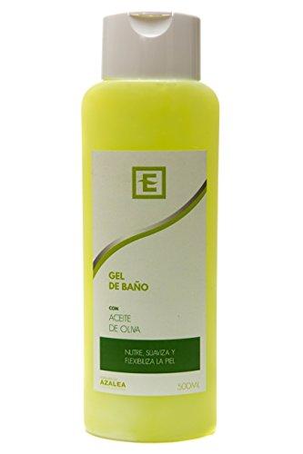 gel-de-bao-con-aceite-de-oliva-500ml