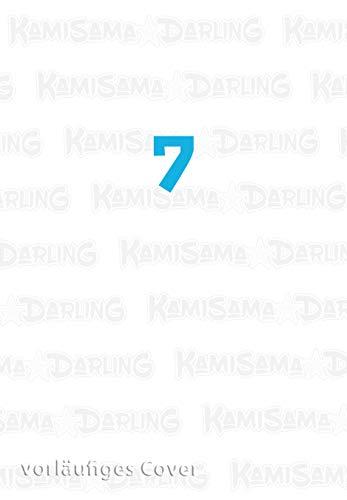 Kamisama Darling 7