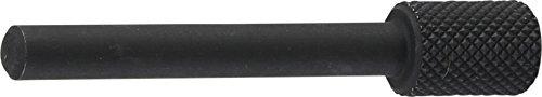 BGS 8152-30 Kurbelwellen-Fixierdorn Peugeot/Citroen, aus Art. 8152