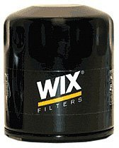 WIX FILTERS 51348 Motorblöcke