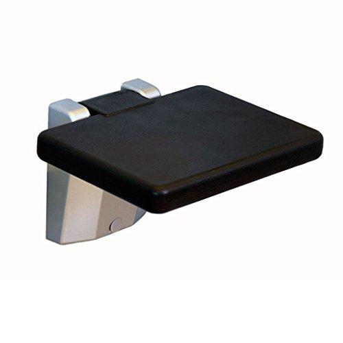 Shower chair Bad-Wand-Schemel-Wand-Stuhl-Sicherheits-Badezimmer-faltender Schemel-alte Wohnungs-Dusche-Schemel (größe : A) -