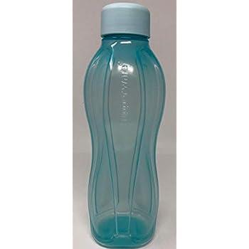 Tupperware to Go Eco Fresh 500ml 500 ml rot Trinkflasche /Ökoflasche EcoEasy Sportfreund Kind Kleinkind Baby Sport