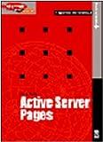 Active Server Pages. Aggiornato All