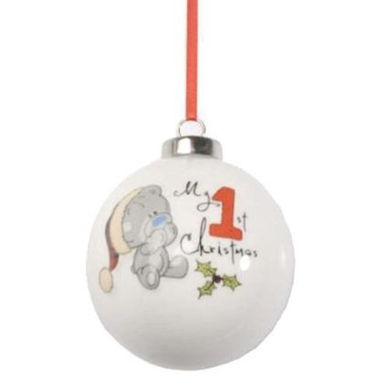 tiny-tatty-teddy-me-to-you-bear-christmas-bauble